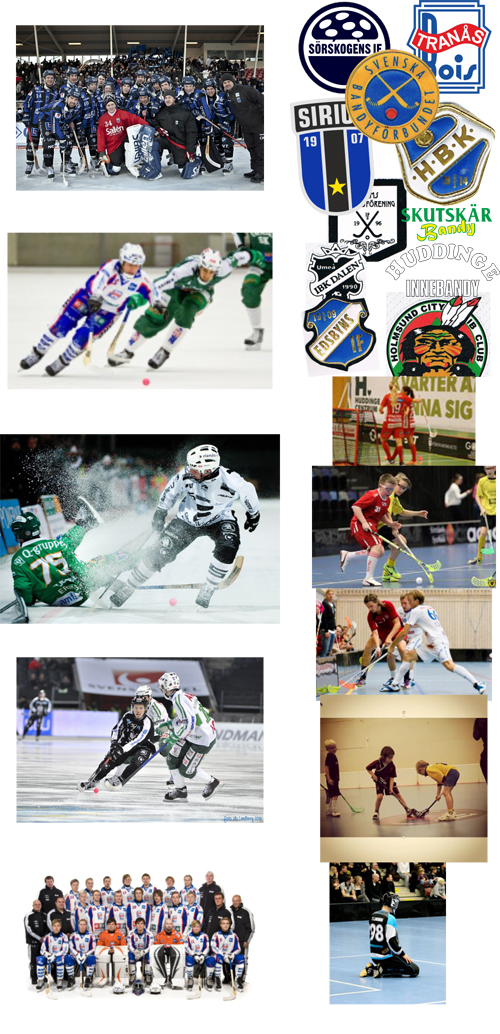Innebandy copy